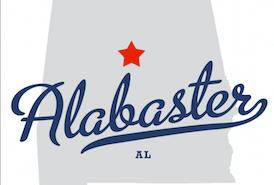 Cheap hotels in Alabaster, Alabama