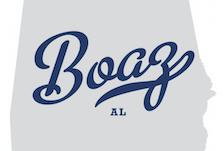 Cheap hotels in Boaz, Alabama