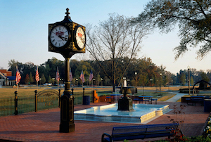 Cheap hotels in Gardendale, Alabama