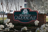 Hotel deals in Gardendale, Alabama