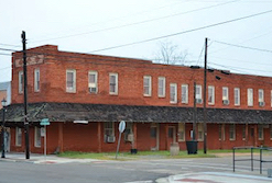 Hotel deals in Geneva, Alabama