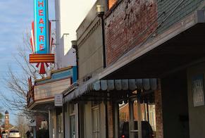 Hotel deals in Greenville, Alabama