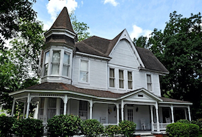 Hotel deals in Jackson, Alabama
