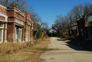 Hotel deals in Millbrook, Alabama