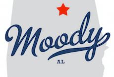 Cheap hotels in Moody, Alabama