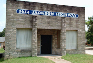 Discount hotels and attractions in Muscle Shoals, Alabama
