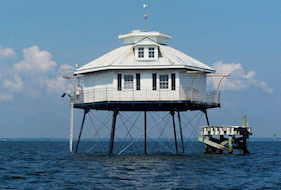 Hotel deals in Point Clear, Alabama