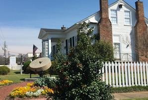 Hotel deals in Prattville, Alabama
