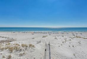 Hotel deals in Romar Beach, Alabama