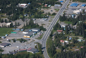 Cheap hotels in Anchor Point, Alaska