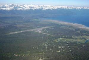 Cheap hotels in Gustavus, Alaska