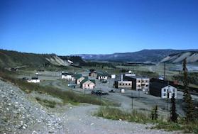 Hotel deals in Healy, Alaska