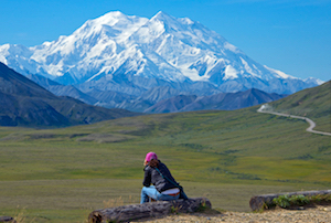 Discount hotels and attractions in McKinley Park, Alaska