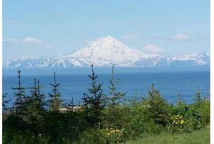 Discount hotels and attractions in Ninilchik, Alaska
