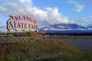 Cheap hotels in Palmer, Alaska
