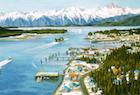 Hotel deals in Petersburg, Alaska