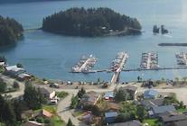 Cheap hotels in Seldovia, Alaska