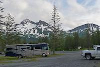 Hotel deals in Slana, Alaska