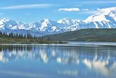 Hotel deals in Talkeetna, Alaska