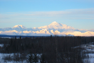 Discount hotels and attractions in Willow, Alaska