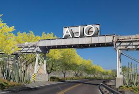 Cheap hotels in Ajo, Arizona