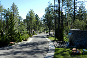 Cheap hotels in Mountaingate, Arizona