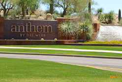 Cheap hotels in Anthem, Arizona