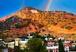Cheap hotels in Bisbee, Arizona
