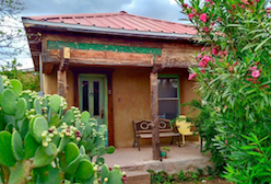 Discount hotels and attractions in Bisbee, Arizona