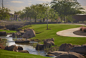 Discount hotels and attractions in Gilbert, Arizona