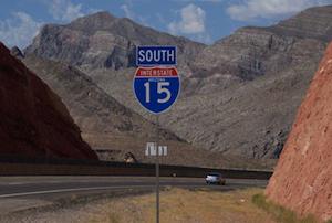 Cheap hotels in Littlefield, Arizona