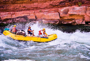 Discount hotels and attractions in Marble Canyon, Arizona