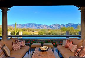 Cheap hotels in Oro Valley, Arizona