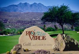 Cheap hotels in Rio Verde, Arizona