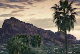Hotel deals in Rio Verde, Arizona
