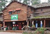 Discount hotels and attractions in Show Low, Arizona