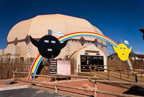 Cheap hotels in Tuba City, Arizona