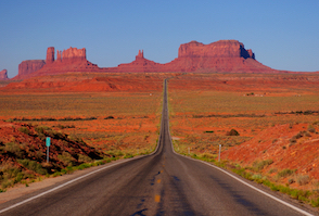 Cheap hotels in Valle, Arizona