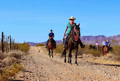 Hotel deals in Yucca, Arizona
