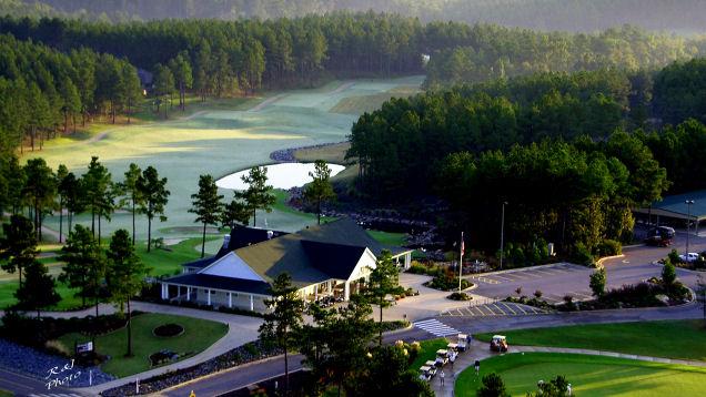 Hotel deals in Hot Springs Village,