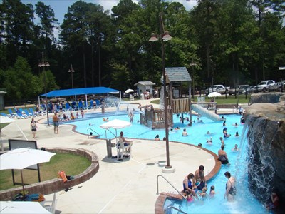 Hotel deals in Murfreesboro,