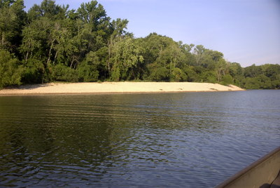 Discount hotels and attractions in Smackover,