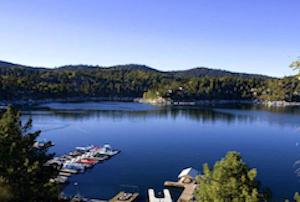 Hotel deals in Arrowbear Lake, California