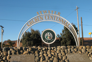 Cheap hotels in Atwater, California