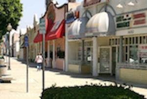 Cheap hotels in Baldwin Park, California