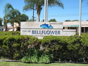 Discount hotels and attractions in Bellflower, California