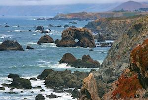 Cheap hotels in Bodega, California
