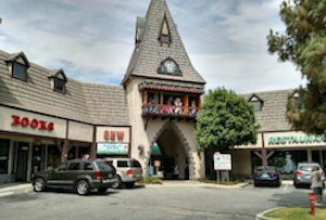 Discount hotels and attractions in Calimesa, California