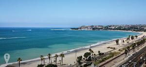 Cheap hotels in Capistrano Beach, California