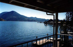 Discount hotels and attractions in Clearlake, California
